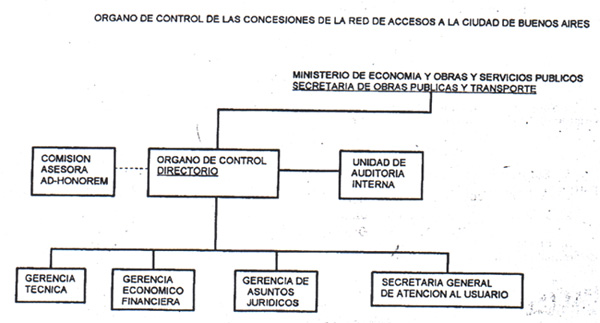 dto1593-1996.jpg