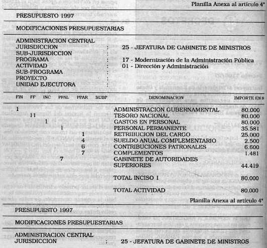 dto1118-30-10-1997-2.jpg