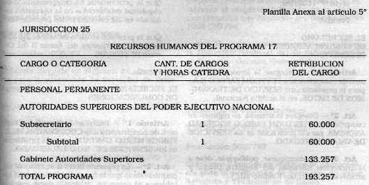 dto1118-30-10-1997-4.jpg