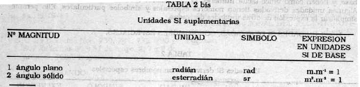 19511tabla2-b.jpg