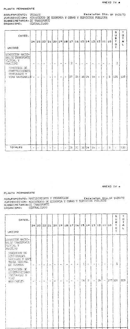 dto1496-12-08-1991-10.jpg