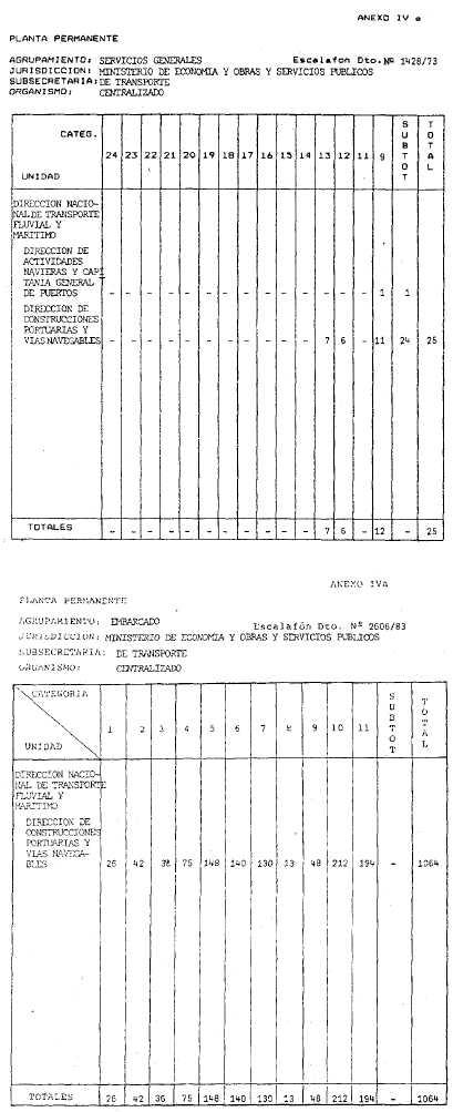 dto1496-12-08-1991-11.jpg