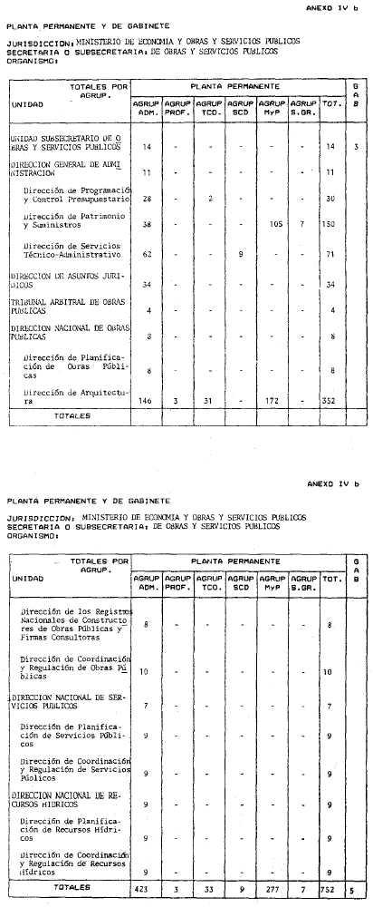 dto1496-12-08-1991-12.jpg