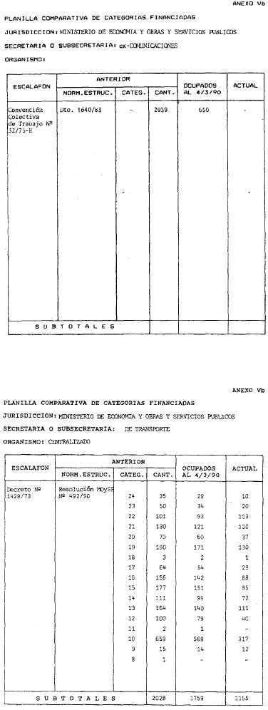 dto1496-12-08-1991-14.jpg