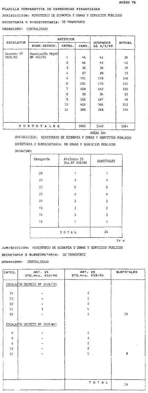 dto1496-12-08-1991-15.jpg