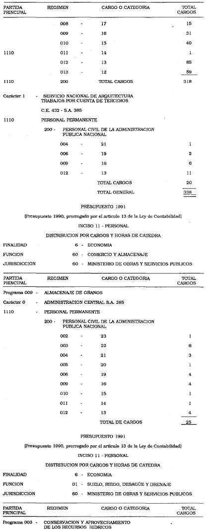 dto1496-12-08-1991-17.jpg