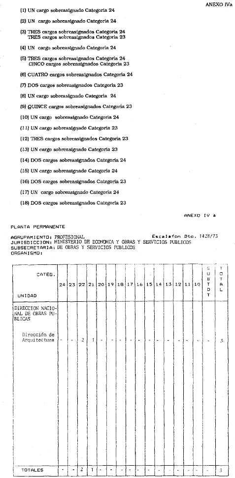 dto1496-12-08-1991-5.jpg