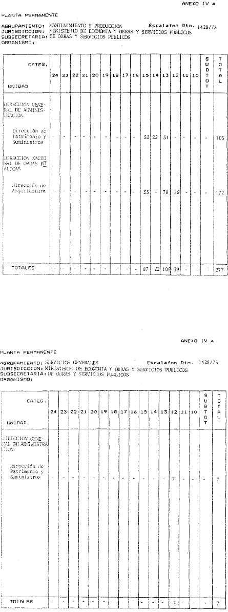 dto1496-12-08-1991-7.jpg