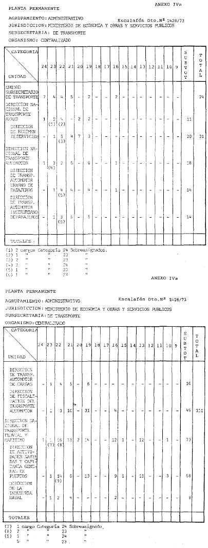 dto1496-12-08-1991-8.jpg