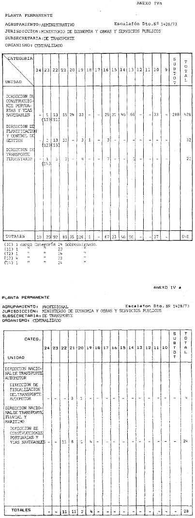 dto1496-12-08-1991-9.jpg