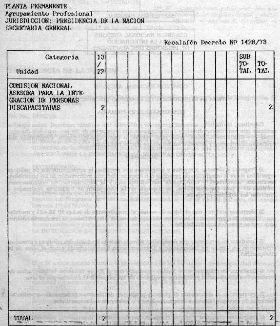dto984-20-8-1992-3.jpg
