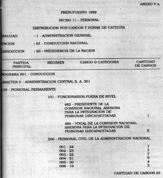 dto984-20-8-1992-6.jpg