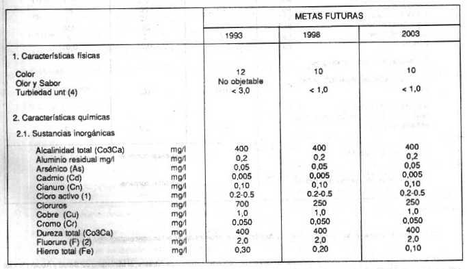 dto999-30-06-1992-1.jpg