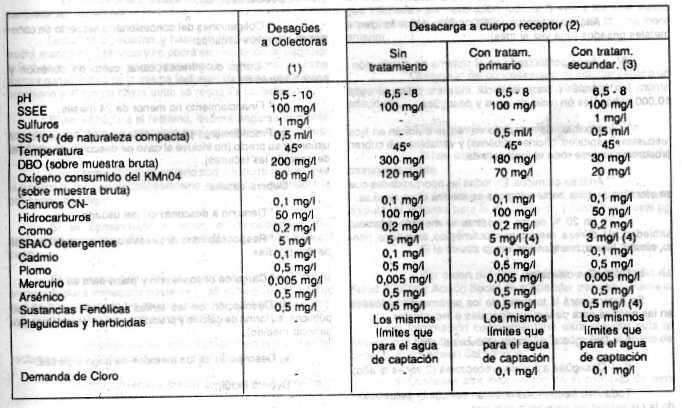 dto999-30-06-1992-3.jpg