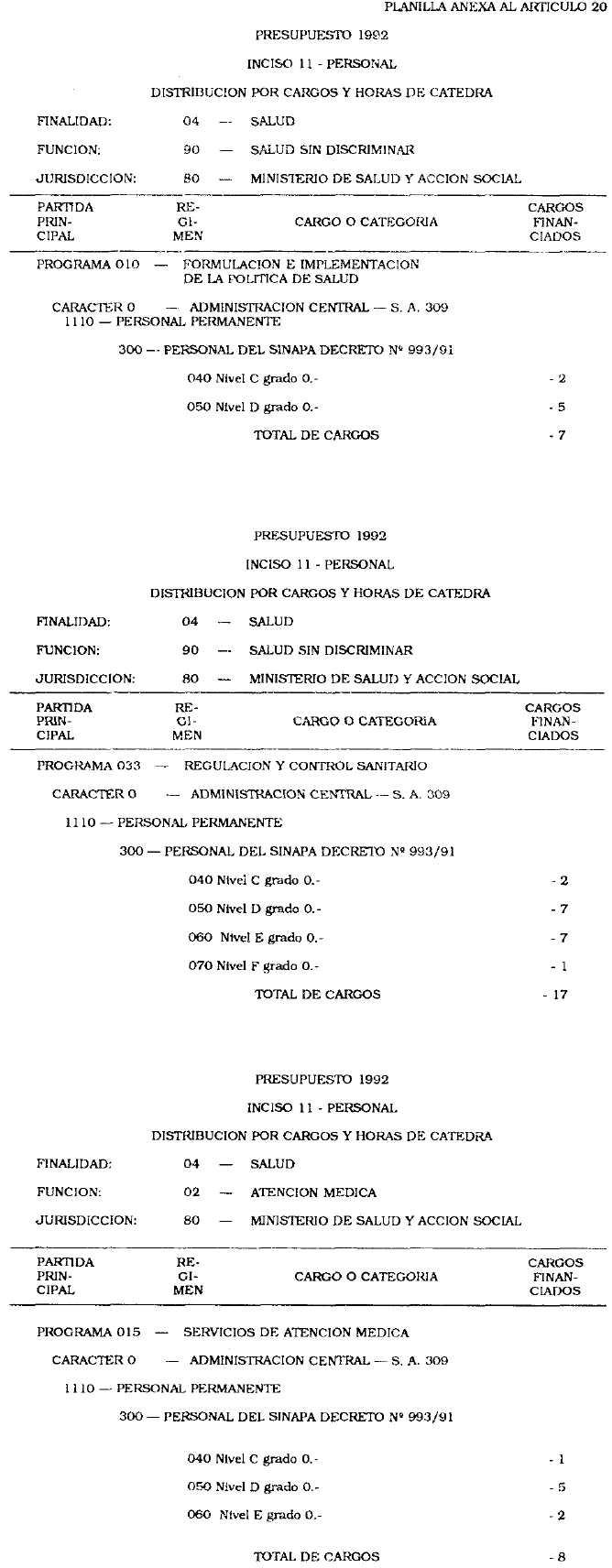 dto1426-13-08-1992-4.jpg