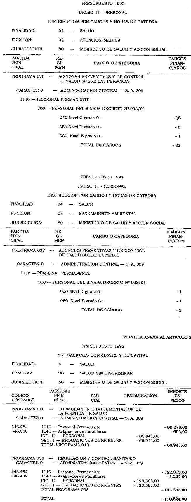dto1426-13-08-1992-5.jpg