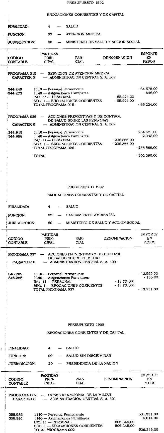 dto1426-13-08-1992-6.jpg