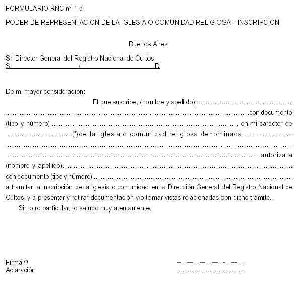 Secretar a de culto - Solicitar nota simple registro propiedad gratis ...